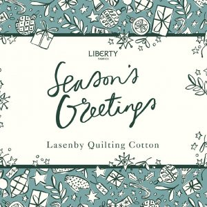Season's Greeting Collection