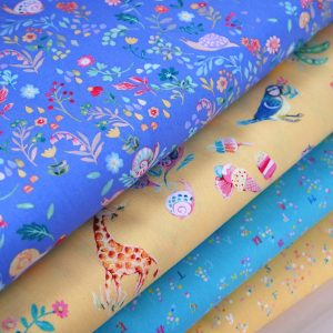 Windham Fabrics 'My Imagination' Collection